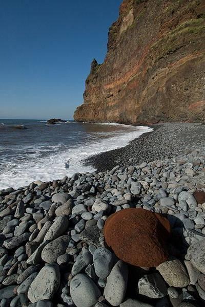 Guía de viajes a Madeira (I). Presentación del destino y tipo de turismo 7