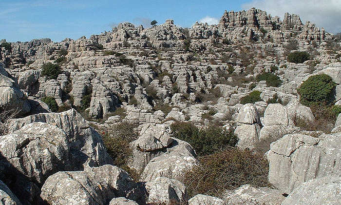14 lugares de España con un encanto especial (II) 8
