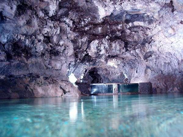 Guía de viajes a Madeira (V). Siete excursiones desde Funchal 8