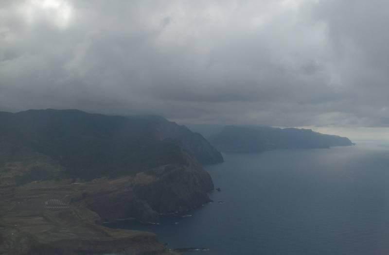 Guía de viajes a Madeira (I). Presentación del destino y tipo de turismo 3
