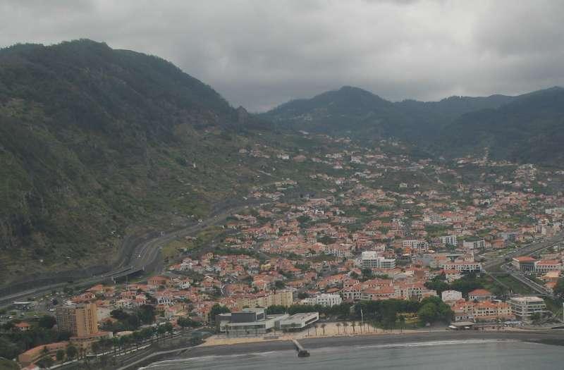 Guía de viajes a Madeira (I). Presentación del destino y tipo de turismo 4