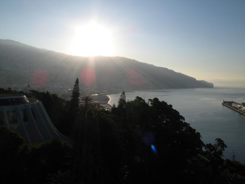 Guía de viajes a Madeira (III). Las opciones turísticas de Funchal 2