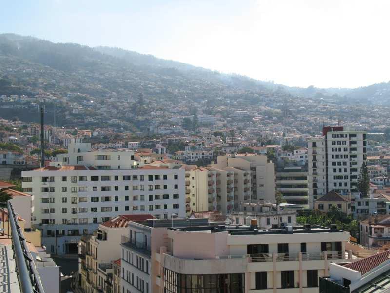 Guía de viajes a Madeira (III). Las opciones turísticas de Funchal 5