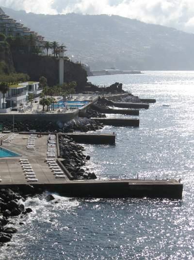 Guía de viajes a Madeira (I). Presentación del destino y tipo de turismo 6