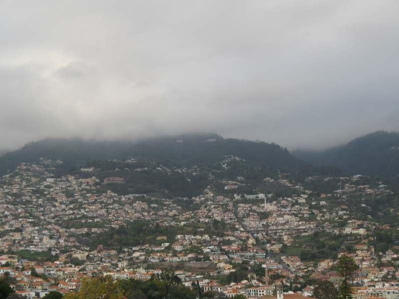 Guía de viajes a Madeira (I). Presentación del destino y tipo de turismo 5