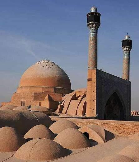 La Unesco incorpora 26 denominaciones al Patrimonio de la Humanidad 9