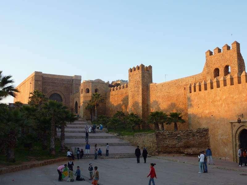 La Unesco incorpora 26 denominaciones al Patrimonio de la Humanidad 16