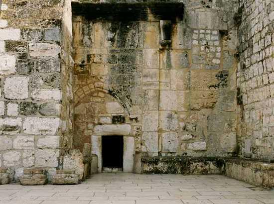 La Unesco incorpora 26 denominaciones al Patrimonio de la Humanidad 8