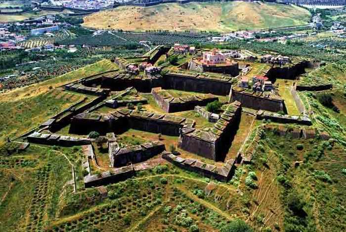 La Unesco incorpora 26 denominaciones al Patrimonio de la Humanidad 6
