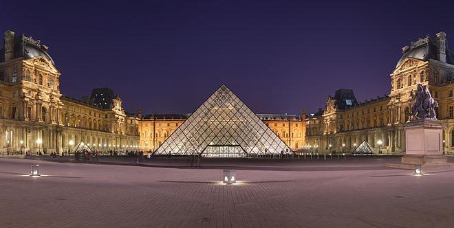 Los 10 museos que no debes perderte 4