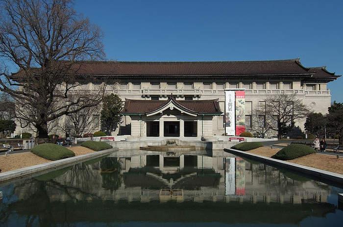 Los 10 museos que no debes perderte 10