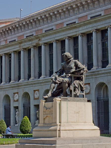 Los 10 museos que no debes perderte 2