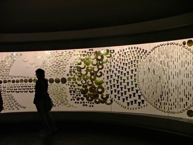 Los 10 museos que no debes perderte 11