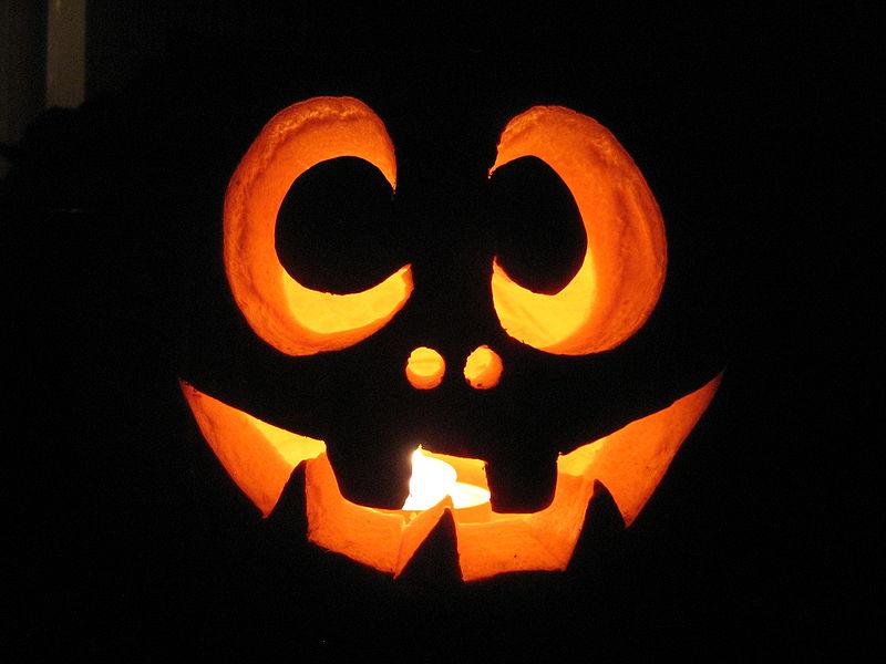 Ocho cosas que quizá no sabías sobre «Halloween» y que nunca te atreviste a preguntar 2