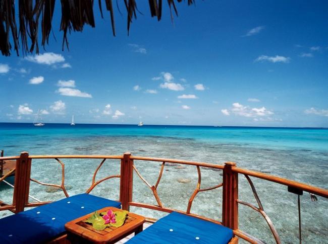 Photo from hotel Aljibe Del Albayzin Hotel