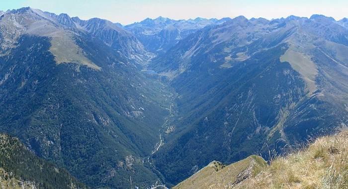 14 lugares de España con un encanto especial (II) 2