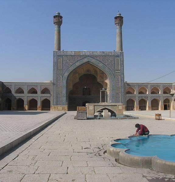 Bienes culturales I 2012, Patrimonio de la Humanidad, Unesco