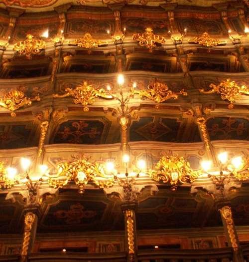 Bienes culturales II 2012, Patrimonio de la Humanidad, Unesco