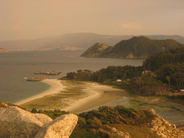 14 lugares de España con un encanto especial (I) 6