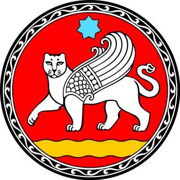 Escudo-de-armas-de-Samarcanda