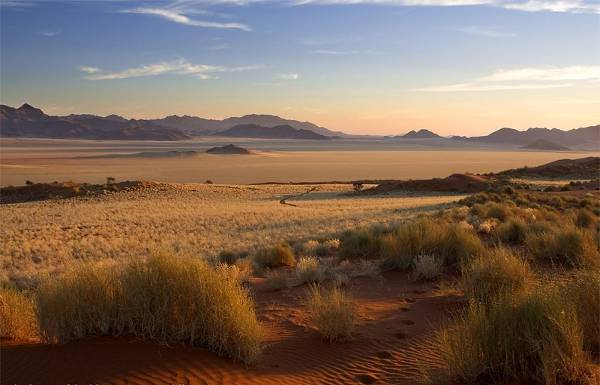 Desierto Namib, Namibia
