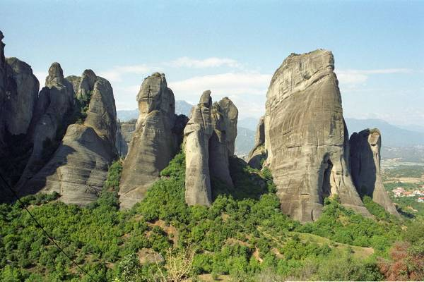Foto-Gabridelca-Wikimedia-Commons-CC-BY-SA-30
