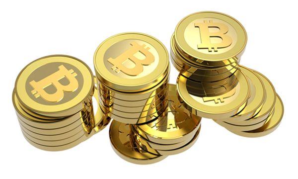 ¿Conoces los bitcoins? Descubre la moneda del siglo XXI 2
