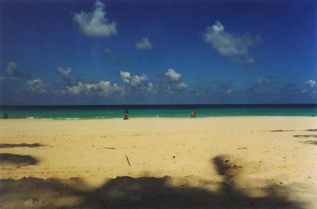 Playa de Guanabo, La Habana, Cuba