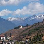 paro-dzong-bhutan450