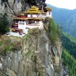 pass08_bhutan