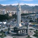 plaza-espana-santa-cruz-de-tenerife