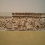 delphi-museum