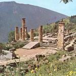 delphi_front