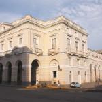 Sauto_Theater_in_the_Matanzas_City
