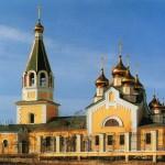 yakutsk12
