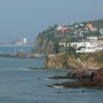 Mazatlan_shoreline_4