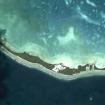 Nonouti_Kiribati