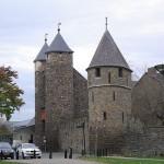 401px-Maastricht_BW_1