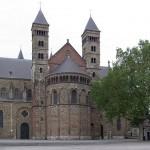 800px-Maastricht_BW_4