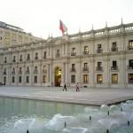 moneda_palace_in_santiago_by_astibus