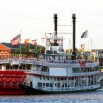 new-orleans-tours-day-trips
