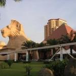 sunway-pyramid-shopping-mall-large