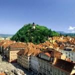 Graz-Austria
