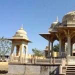 tombs-of-maharanis-jaipur