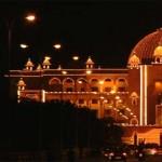 vidhan-sabha-jaipur