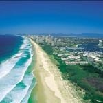 Gold _Coast_Aerial