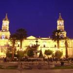 arequipa_city